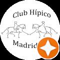 Club Hípico Madrid Sur